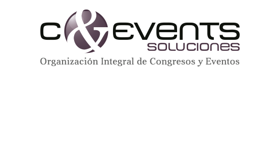 logo_cevents