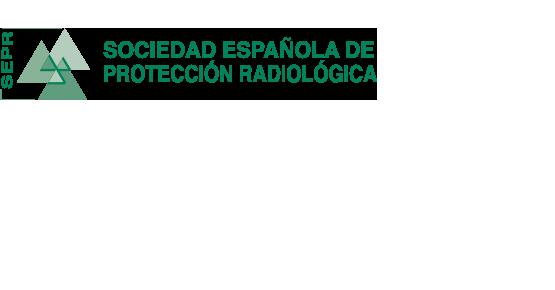 logo_sepr