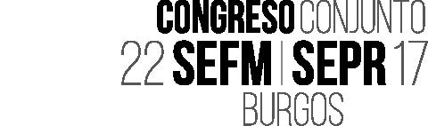 6º Congreso Conjunto Sefm-Sepr