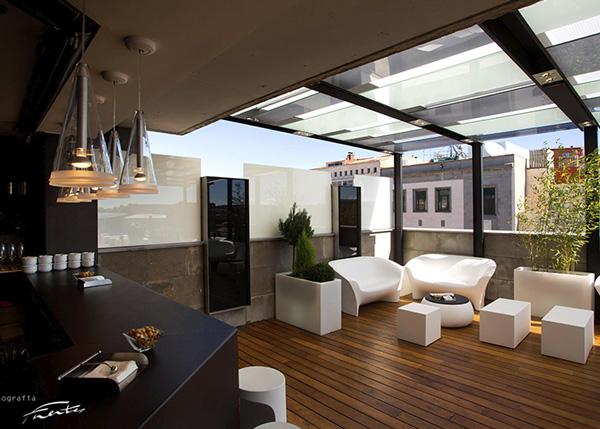 hotel-gran-teatro-terraza-burgos-600