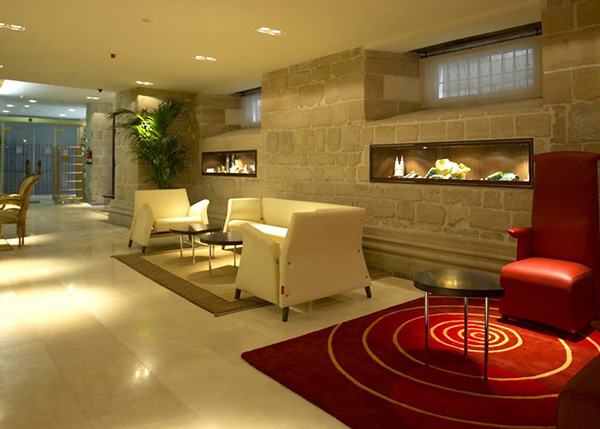 hotel-rice-palace-recepcion-600