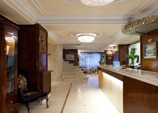 hotel-rice-reyes-catolicos-600