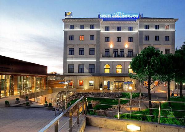 hotel-abba-burgos-ok-600
